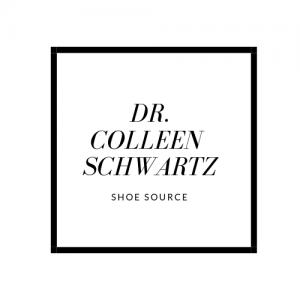 drcolleenschwartz.com